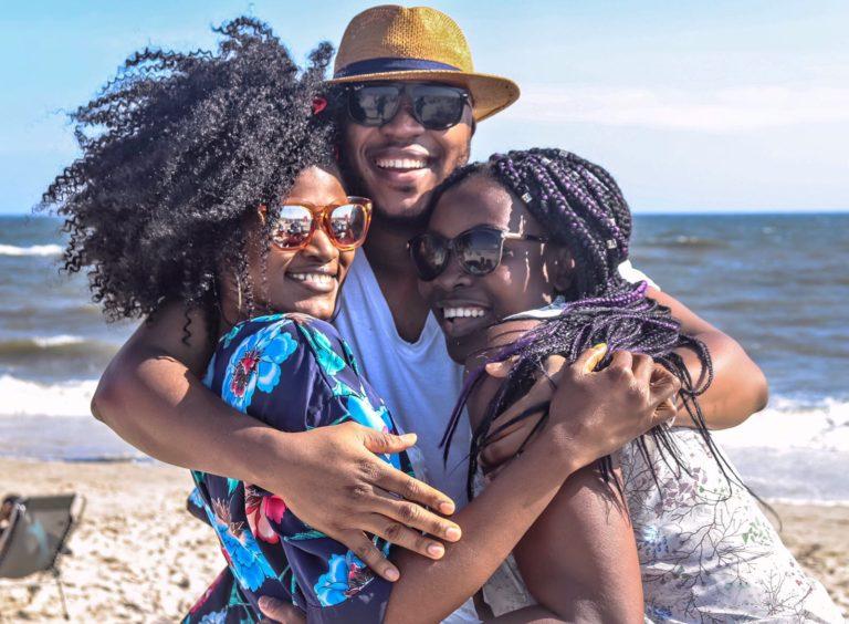 Black Money: Em 2017 negros movimentarão mais de R$ 1 trilhão, diz pesquisa