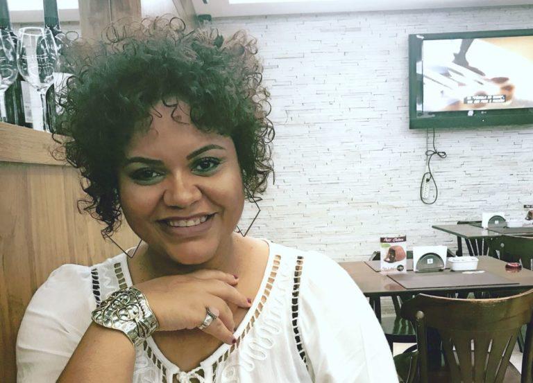 Egnalda Côrtes: o nome por trás dos maiores Youtubers negros do Brasil