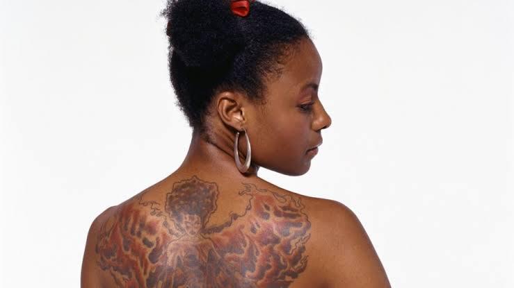 8 Dúvidas Frequentes Sobre Peles Escuras Respondidas Por Uma