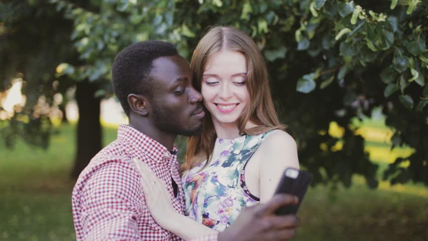 pakistan dating videos