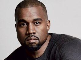 Kanye West fará show gratuito em São Paulo