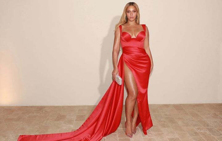 BeyGood: Beyoncé doa 6 milhões de dólares para ajudar no combate ao coronavírus