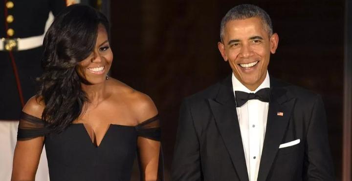 Live de formatura: Michelle e Barack Obama participarão de formaturas virtuais nos EUA