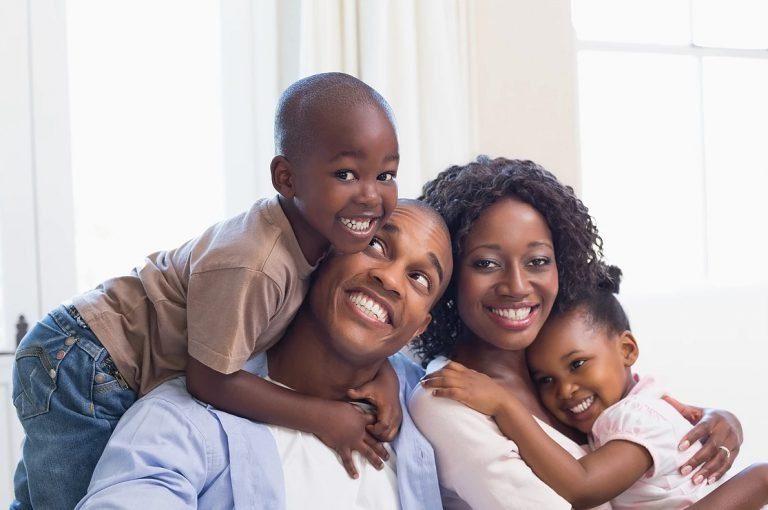 Black Mommy: Confira dicas de presentes, com compras on-line e de afro empreendedores, para o Dia das Mães