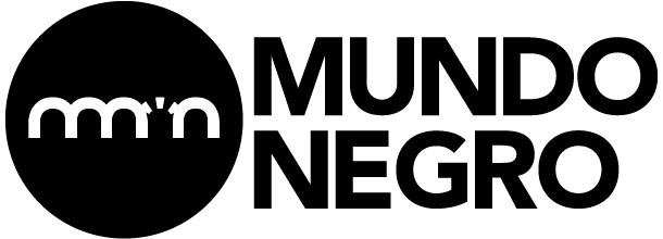 Mundo Negro
