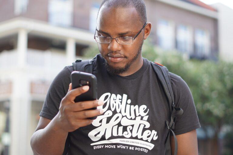 Fundo Baobá se une a marcas e lança edital em apoio aos afroempreendedores para o pós-pandemia