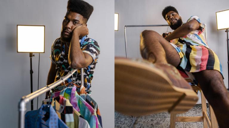 Websérie #CadêOEstilo aborda estilo e moda consciente no Instagram