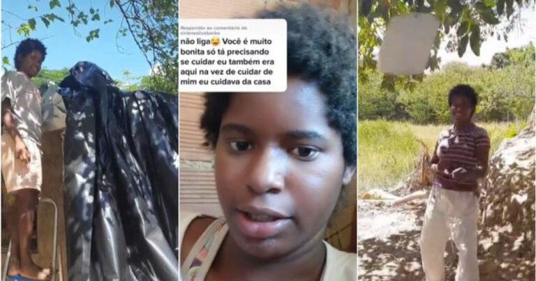 Campanha para ajudar Nicole Karateca e sua família já arrecadou 60 mil reais