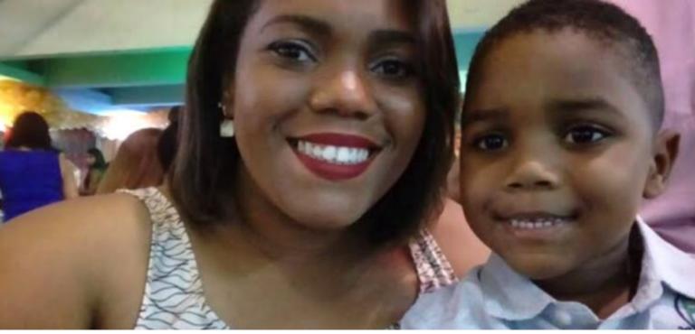 Mãe do menino Miguel fará pronunciamento hoje durante atos em memória da morte do filho
