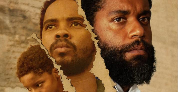 'Doutor Gama': Falamos com o elenco da cinebiografia que estreia amanhã nos cinemas