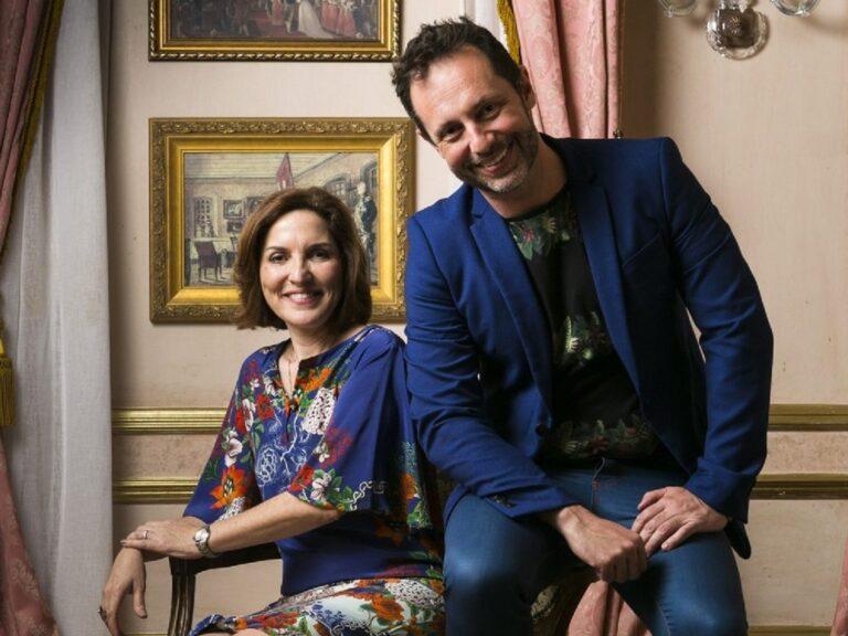 Autores de 'Nos Tempos do Imperador' planejam novela sobre princesa Isabel, mas Globo teme críticas