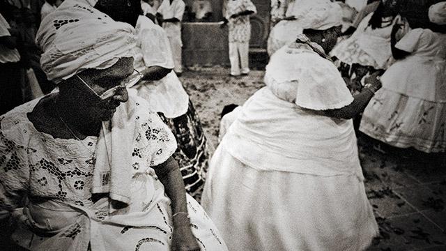 Fundo de População da ONU lança edital de apoio a povos e comunidades negras tradicionais do Rio de Janeiro