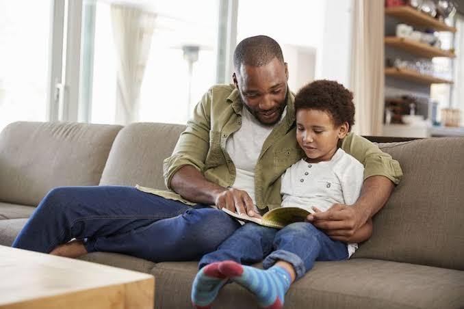 Literatura e racismo: conheça 5 editoras pretas com livros incríveis para jovens e crianças