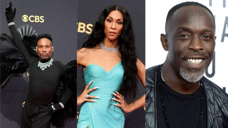 Apesar do grande número de indicados, nenhum negro leva Emmy nas categorias de atuação