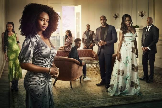 """Nova série """"Our Kind of People"""", é centrada em um bairro negro de luxo"""