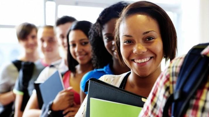 Tema do Afro Presença 2021 discute maior presença de universitários negros no mercado de trabalho