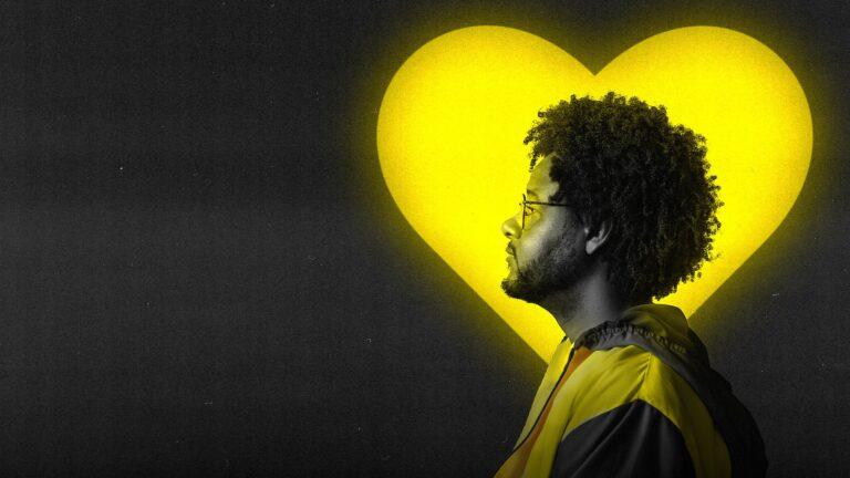 """""""Amarelo"""", de Emicida, é indicado ao Emmy Internacional"""