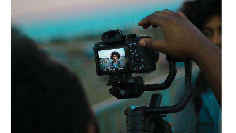 Oficina de produção audiovisual gratuita para jovens negros, indígenas e quilombolas tem inscrições abertas