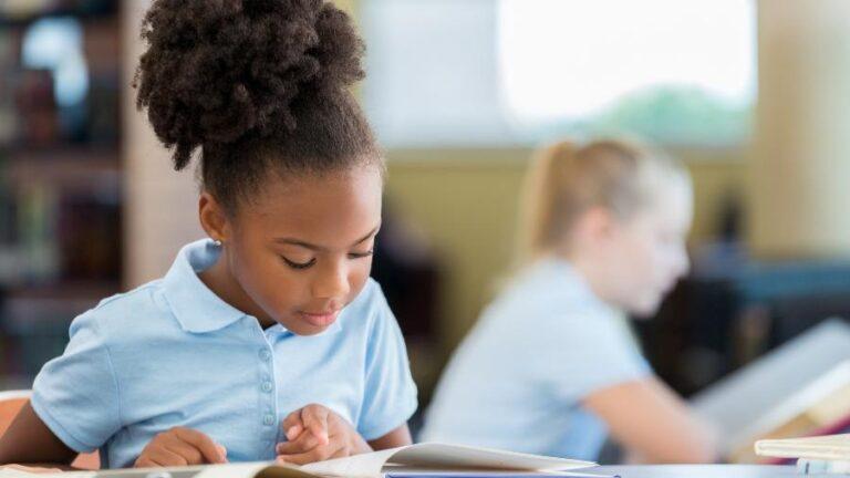 Pesquisa sobre a perda do aprendizado infantil revela números impactantes entre crianças durante pandemia