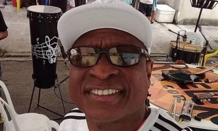 Caso dos '80 tiros': Justiça condena 8 militares pela morte do músico Evaldo Rosa e do catador Luciano Macedo
